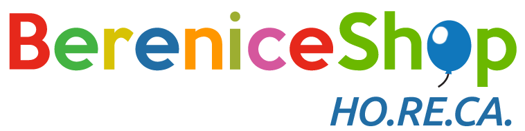 Berenice Shop – HORECA