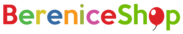 Berenice Shop
